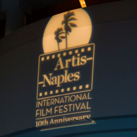 Image of Naples International Film Festival