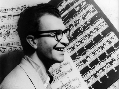 Celebrating the legacy of Dave Brubeck